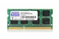 Goodram (GR1600S364L11/2G), 2Gb, DDR3-1600 (PC3-10600)