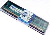 GoodRam (GR1600D364L11S/4G), 4Gb, DDR3-1600 (PC3-12800)