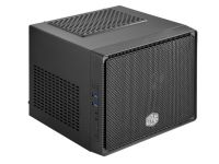 Cooler Master Elite 110, (RC-110-KKN2)