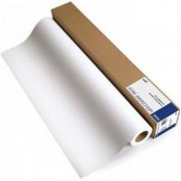 "Epson Fine Art Paper Cold Press Bright (C13S042316), 60"", 15m"