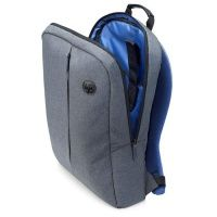 HP Value Backpack (K0B39AA)