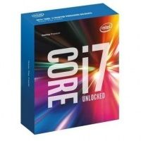 Intel Core i7-6700K (BX80662I76700K), s1151, Box