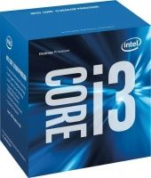 Intel Core i3-6100 (BX80662I36100), s1151, Box