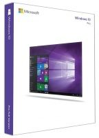 Windows 10 Professional 64-bit English OEM