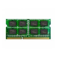 Team (TED34G1600C11-S01), 4Gb, DDR3-1600 (PC3-12800)
