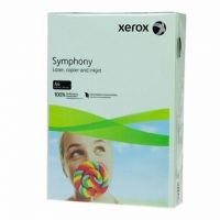 Xerox Symphony Intensive Pastel Green (003R93965), A4, 500 л