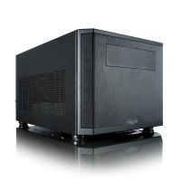 Fractal Design Core 500 (FD-CA-CORE-500-BK)