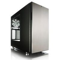 Fractal Design Define R5 Titanium Window (FD-CA-DEF-R5-TI-W)