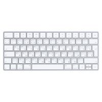 Apple Magic Keyboard (MLA22RU/A)