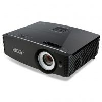Acer P6200 Black (MR.JMF11.001)