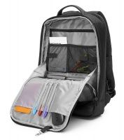 HP Slim Ultrabook Backpack (F3W16AA), 15.6""