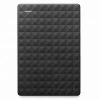 Seagate (STEA4000400), 4 Tb, USB 0.3, 2.5""