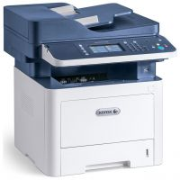 Xerox WorkCentre 3335DNI
