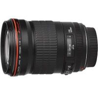 Canon EF 135mm (2520A015)