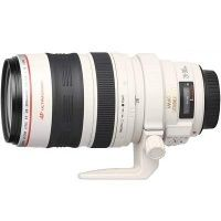 Canon EF 28-300mm (9322A006)