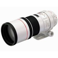 Canon EF 300mm (2530A017)