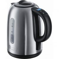 Russell Hobbs Buckingham (21040-70), Grey-black
