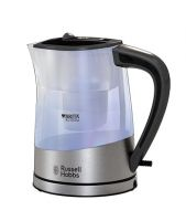 Russell Hobbs (22850-70), Glass