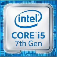 Intel Core i5-7400 (BX80677I57400), s1151, Box