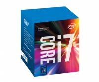Intel Core i7-7700 (BX80677I77700), s1151, Box