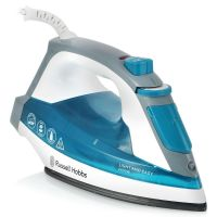 Russell Hobbs Light & Easy (23590-56)