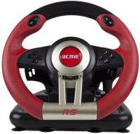 Acme Racing Wheel RS (4770070870860)