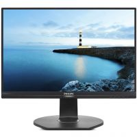 "Philips (241B7QPJEB/00), 23.8"" (1920х1080) IPS, Black"