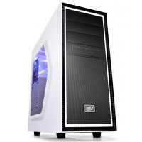 Deepcool (TESSERACT SW White