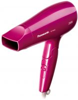 Panasonic (EH-ND63-P865), Pink