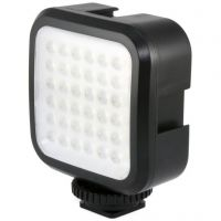 ExtraDigital LED-5006 (LED00ED0001)