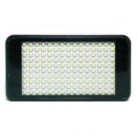 PowerPlant LED VL011-120 (LED1120)