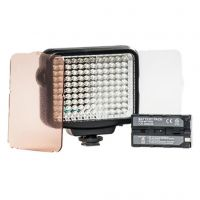 PowerPlant LED 5009 (LED5009)