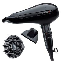 Remington (AC6120), Black
