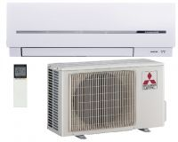 Mitsubishi Electric (MSZ-SF42VE3/MUZ-SF42VE)