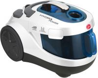 Hoover (HYP 1600 019), White