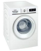 Siemens (WM 14W540 EU), White