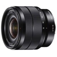 Sony 10-18mm f/4.0 NEX (SEL1018.AE)