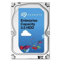 Seagate Enterprise Capacity (ST1000NM0008), 1ТB, 7200rpm, 128MB, SATA III, 3.5""