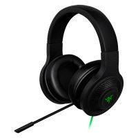 Razer Kraken Essential V2 Black