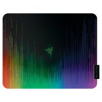 Razer Sphex V2 mini (RZ02-01940200-R3M1)