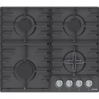 Gorenje (G640MB), Black