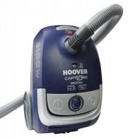 Hoover (TCP 2120 019), Dark Blue