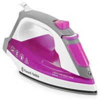 Russell Hobbs Light & Easy Pro (23591-56), Pink