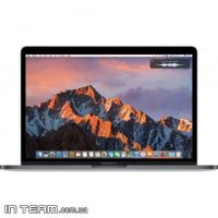 "Apple A1708 MacBook Pro (MPXU2UA/A), 13.3"" IPS (2560x1600), Silver"