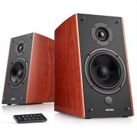 Edifier R2000DB Brown