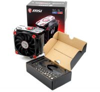 MSI (Core Frozr L)