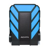 A-Data (AHD710P-1TU31-CBL), 1TB, 5400rpm, USB 3.0, 2.5""