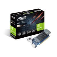 Asus GeForce GT710 (GT710-SL-1GD5), 1GB, 32bit