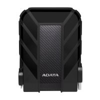 A-Data (AHD710P-1TU31-CBK), 1 Tb, USB 3.1, 2.5""