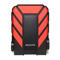 A-Data (AHD710P-1TU31-CRD), 1 Tb, USB 3.1, 2.5""